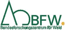 BFW Vienna